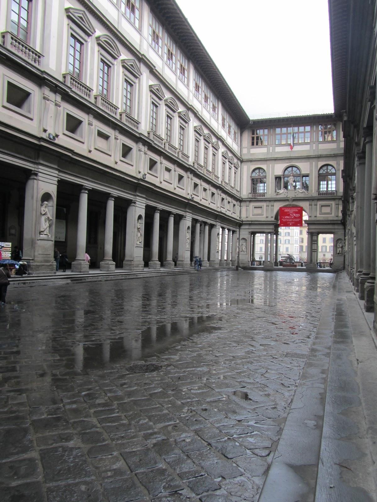 Rain Florence Nude Photos 8
